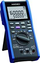 Hioki DT4281 Digital Multimeter High-End Model