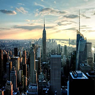 Best New York City Live Wallpapers Of 2019 Top Rated