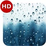 Relax Rain - Rain sounds: sleep and...