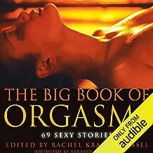 erotic stories big