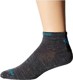 Pearl Izumi - Elite Low Wool Sock