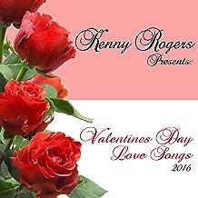 Best big lebowski valentine Reviews