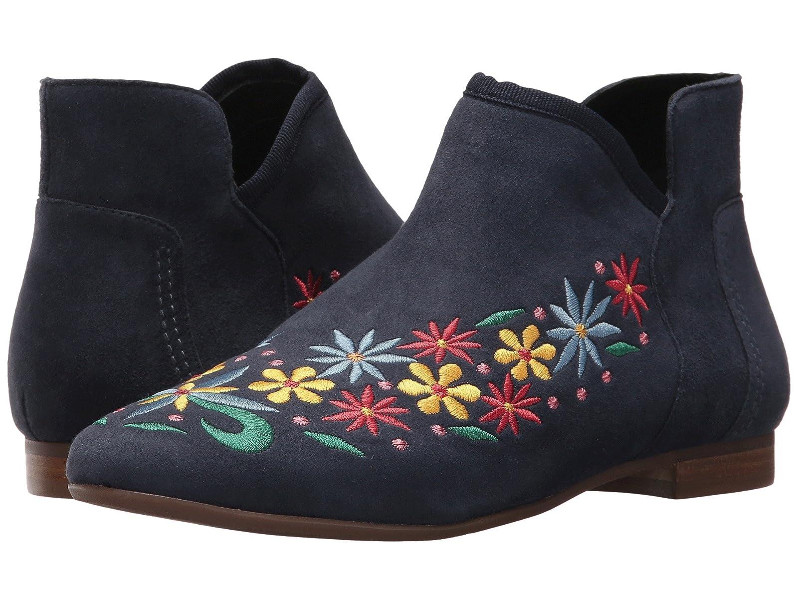 Bernardo FrancineCheap and distinctive eye-catching shoes