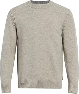 Men's Kennebeck Shetland Wool Crew Ii Sweater