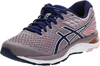 ASICS Gel-Cumulus 21, Women's Road Running Shoes
