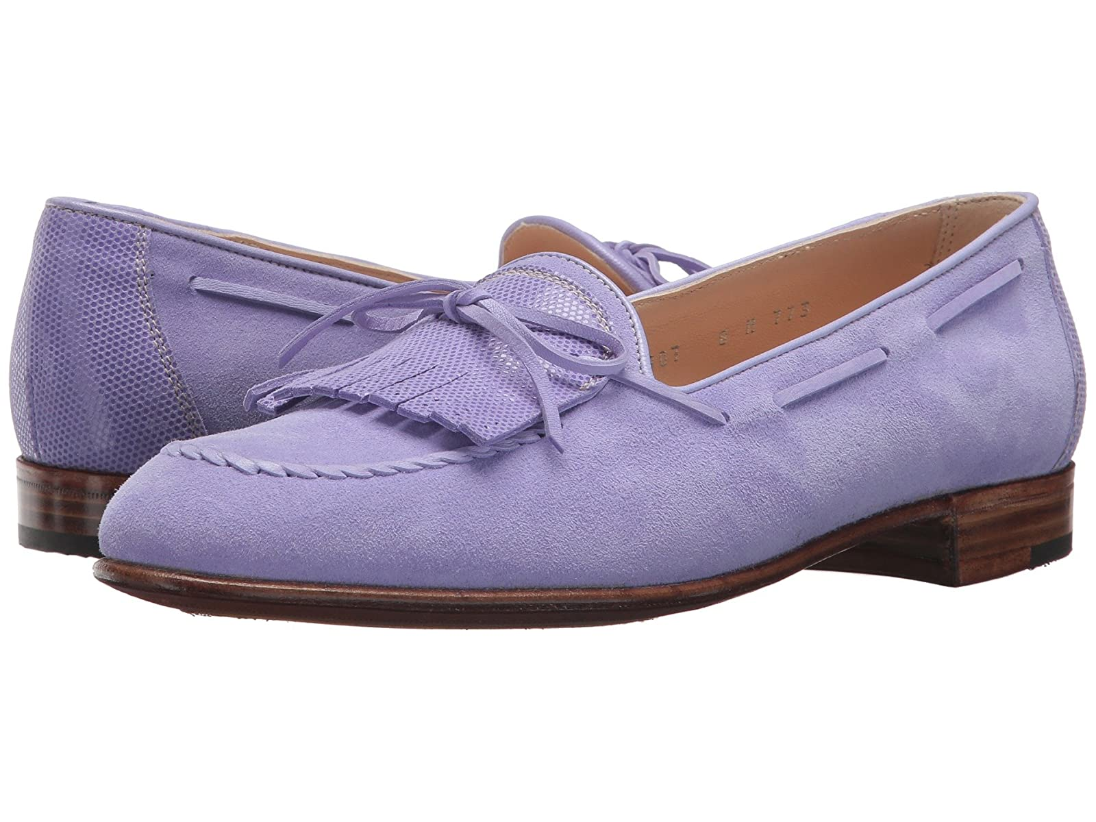 Gravati Kiltie LoaferAtmospheric grades have affordable shoes