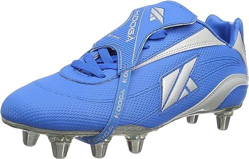 Kooga Rugby Herren Stiefel Nuevo