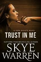 Trust in Me (Dark Nights Book 1)
