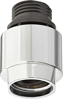 Delta Faucet U4900-PK Vacuum Breaker, Chrome,0.50 x 0.50 x 0.50 inches