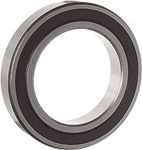 60 32 bearing
