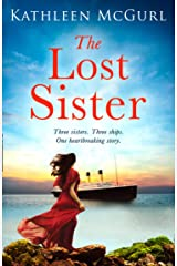 The Lost Sister: An unforgettable and heartbreaking historical timeslip novel for 2021 (English Edition) Format Kindle