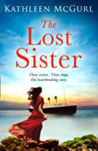 The Lost Sister: An unforgettable and heartbreaking historical timeslip novel for 2021 (English Edition)