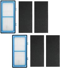 fan dust filter