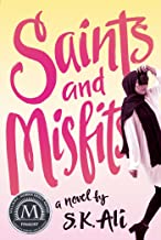Best list of muslim saints Reviews