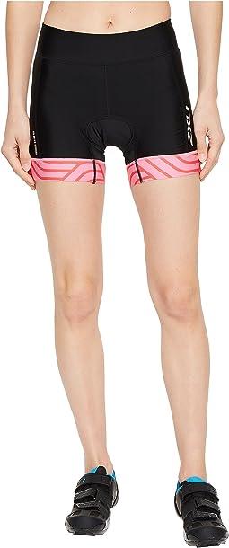 "2XU Perform Tri 4.5"" Shorts"