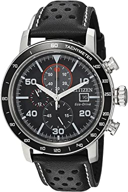 Citizen Watches - CA0649-14E Eco-Drive