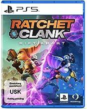 Product Image Ratchet & Clank: Rift Apart [PlayStation 5]
