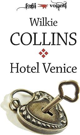 Hotel Venice (Fogli volanti)
