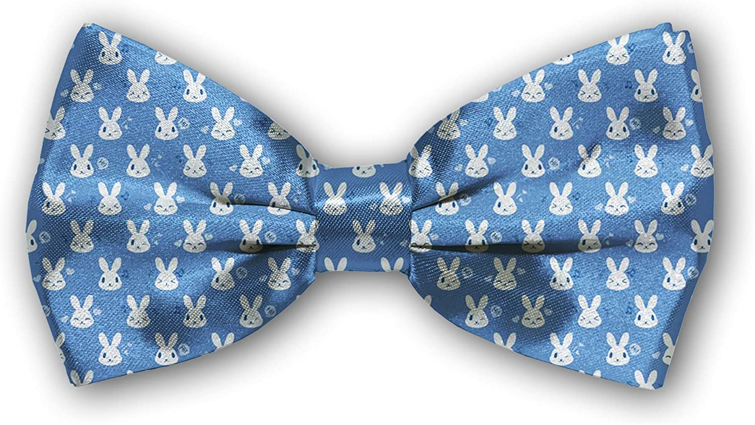 Bow Direct stock discount Tie Tuxedo Butterfly Direct sale of manufacturer Cotton Adjustable Bowtie Boys Mens for