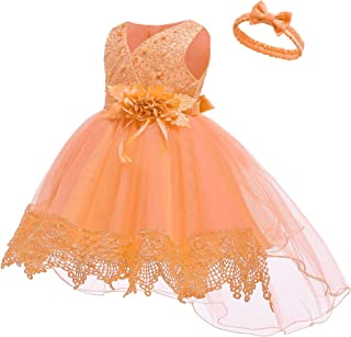 one size 3-6 Years Girls Ra-Ra Tutu Skirt in Red or Pink UK SELLER FAST SHIP