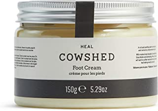 Cowshed Heal Foot Cream, 150 g