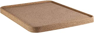 Bodum 11856-109 Cork Tray, Plastic