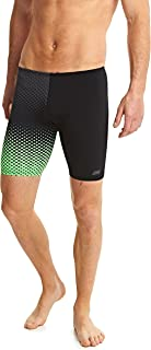 Zoggs Men's Bridge Jammer