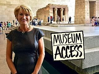 Museum Access