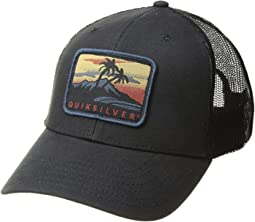 Ranger Rice Hat
