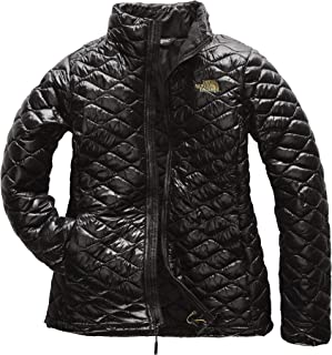 Amazon.com  The North Face - Quilted Lightweight Jackets   Coats ... e64a9b524