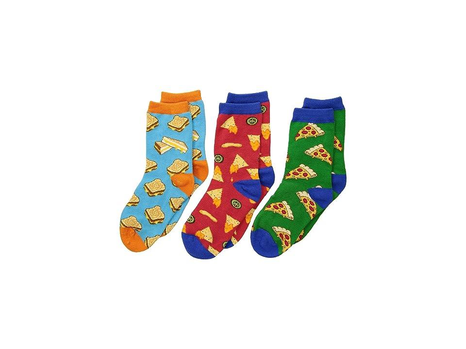 Socksmith - Socksmith A Little Cheesy