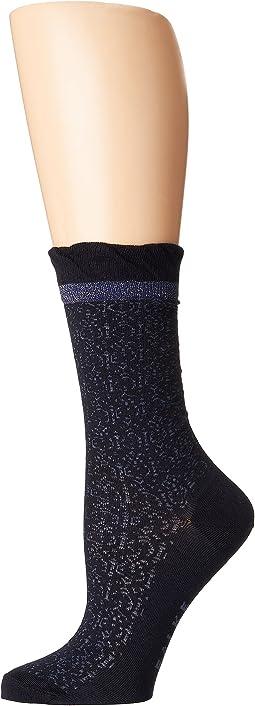 Falke - Pompeii Sock