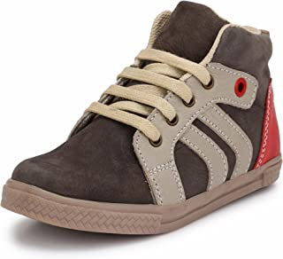 707c002458462b Amazon.in: Casual Shoes: Shoes & Handbags: Sneakers, Loafers ...