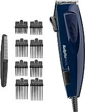 Amazon.es: cortador de pelo