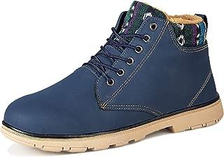 Best dc shoes snow boots Reviews