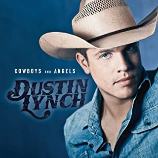 Cowboys and Angels (Acoustic Version)