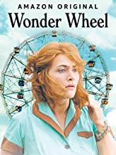 Wonder Wheel