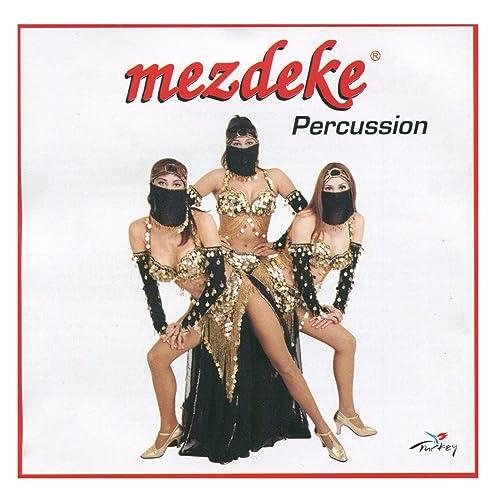 MEZDEK TÉLÉCHARGER MUSIC