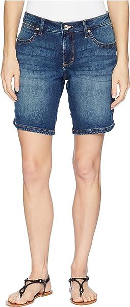 Western Aura Shorts