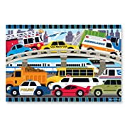 New York Puzzle Company 20 Piece Jigsaw Puzzle Beatrix Potter Pigling Bland /& Alexander Mini