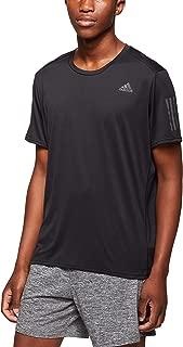 Adidas Men's Response Cooler T-Shirt