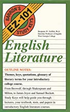 Best clep english 101 Reviews