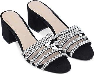 Aldo Women's SENGWEN Sandals