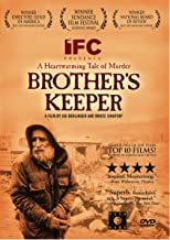 movie my brother's keeper