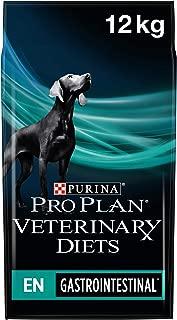 Purina Pro Plan Vet Canine En 12Kg, 12 kg