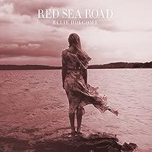 Red Sea Road (Instrumental Performance Tracks)