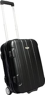 cheap luggage rome