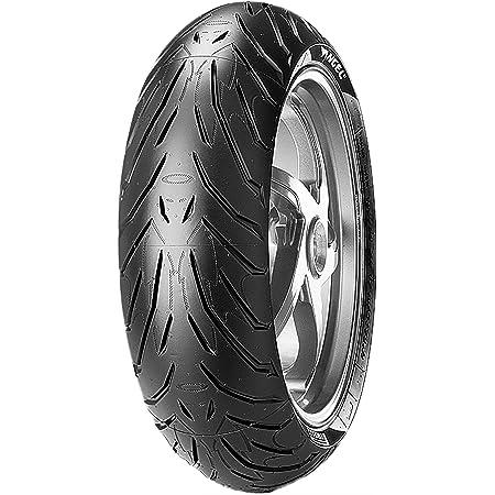 Bridgestone 6375 160 60 R17 69w E C 73db Ganzjahresreifen Auto