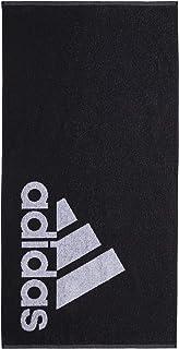 HUYIN Overlord Albedo Handtuch Handtuch Super Soft Badezimmer Spa Fitness Sporttuch