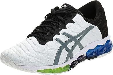 ASICS Gel-Quantum 360 5 Chaussure De Course à Pied